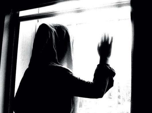 زن 3 - شکنجه وحشتناک یک زن در فاریاب