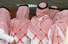 شاهزاده سعودی 226x145 - نقشه های شاهزاده سعودی برای سرنگونی نظام عربستان