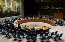 درخواست شورای امنیت سازمان ملل از کمیسیون انتخابات افغانستان