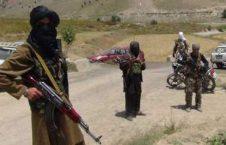 طالبان 1 226x145 - هلاکت دهها تن از افراد طالبان در ولایت کندز