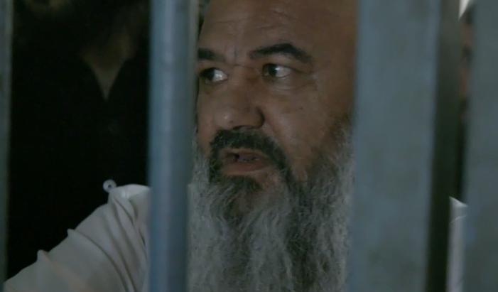 طالبان 2 - اظهارات عجیب عناصر داعش و طالبان در زندان! + تصاویر