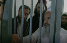 طالبان 226x145 - تاکید طالبان بر آزادی ۵ هزار زندانی این گروه پیش از امضای توافقنامۀ صلح