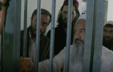 226x145 - اظهارات عجیب عناصر داعش و طالبان در زندان! + تصاویر
