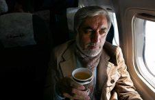 عبدالله عبدالله 226x145 - سفر عبدالله عبدالله به تاجکستان
