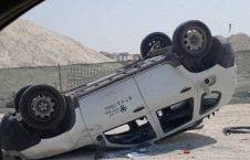 2 226x145 - تصاویر/ اعتصاب کارگران در عربستان