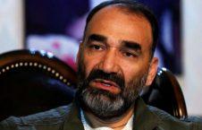 عطا محمد نور 1 226x145 - عطا محمد نور چه کسانی را بی کفایت خطاب کرد؟