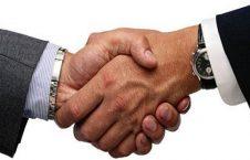 تاکید مجدد احزاب بر افشای قرارداد دولت با شرکت تامین کننده سیستم بایومتریک