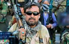 قوماندان شمشیر 226x145 - قوماندان علیپور دستگیر شد