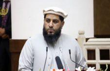 مسلمیار 226x145 - واکنش مسلمیار به اهانت علیه بیرق افغانستان