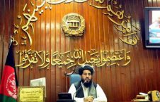 مشرانو جرگه 226x145 - نگرانی مشرانوجرگه از احتمال حضور ابوبکر البغدادی در افغانستان