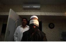ملا برادر 1 226x145 - سفر ملا عبدالغنی برادر به دوحه قطر تکذیب شد