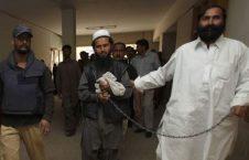 ملا برادر 2 226x145 - استقبال رهبرجهادی از آزادی ملا برادر برای مذاکره با طالبان!