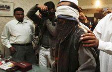 ملا برادر 226x145 - پاکستان یکی از بنیانگذاران طالبان را آزاد کرد!