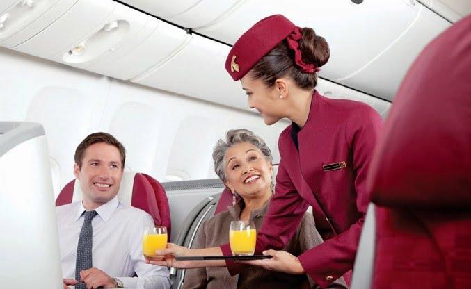 مهماندار طیاره - فاش شد؛ سوء استفاده جنسی از خدمه خطوط هوایی آسترالیا
