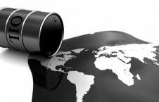 نفت 226x145 - آیا جهان در سال آینده با کاهش کسری عرضه نفت مواجه خواهد شد؟