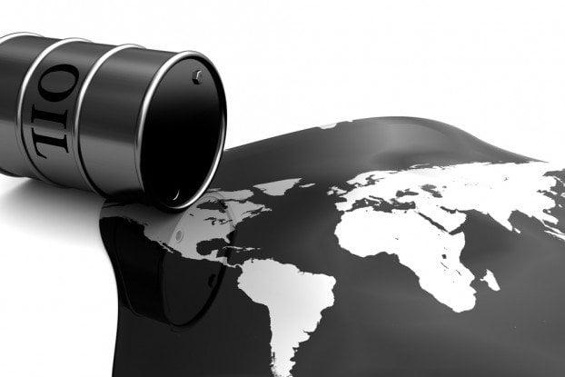نفت - آیا جهان در سال آینده با کاهش کسری عرضه نفت مواجه خواهد شد؟