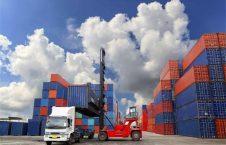 واردات 226x145 - اعتراض بازرگانان به افزایش تعرفه گمرکی کالاهای وارداتی در افغانستان