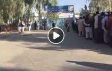 ویدیو انتخابات ولسی جرگه کندهار 226x145 - ویدیو/ تصاویر اولیه از آغاز انتخابات ولسی جرگه در کندهار