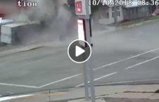 ویدیو خواب مرگ منجر 226x145 - ویدیو/ خوابی که به مرگ منجر شد!