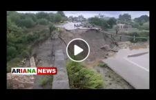 ویدیو صحنه دلهره آور وقوع سیل هسپانیا 226x145 - ویدیو/ صحنه هایی دلهره آور از وقوع سیل شدید در هسپانیا