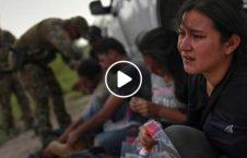 ویدیو پناهجو اردوگاه فرار 226x145 - ویدیو/ پناهجویانی که از اردوگاه فرار کردند