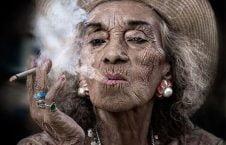 پیرزن 226x145 - تجاوز جنسی بالای یک زن 94 ساله در آسترالیا