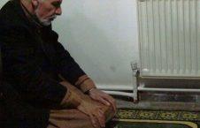 اشرف غنی 3 226x145 - اشرف غنی برای صحتمندی مجروحین هوتل اورانوس دست دعا بلند کرد