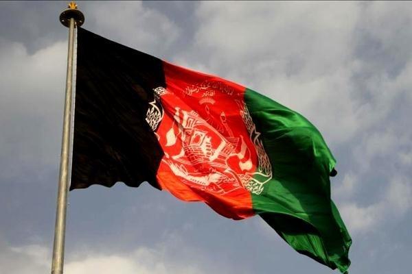 افغانستان - باز هم تحقیر و توهین این بار به مردم افغانستان
