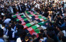 افغان 226x145 - تلاش استعمارگران برای ایجاد جنگ فرقه ای در افغانستان