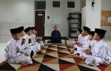 اندونزیا 1 226x145 - ترویج افراط گرایی مذهبی توسط معلمان در اندونزیا