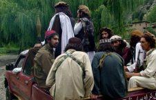 تحریک طالبان پاکستان 226x145 - انزوا و ناامیدی در صفوف تحریک طالبان پاکستان
