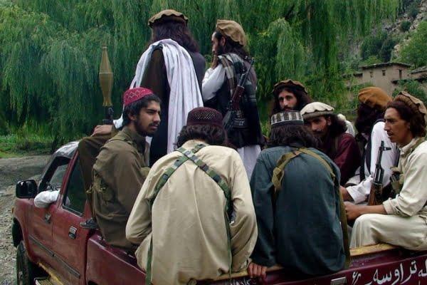 تحریک طالبان پاکستان - انزوا و ناامیدی در صفوف تحریک طالبان پاکستان
