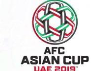 جام ملتهای آسيا 226x145 - تهديد بازی های جام ملتهای آسيا در امارات