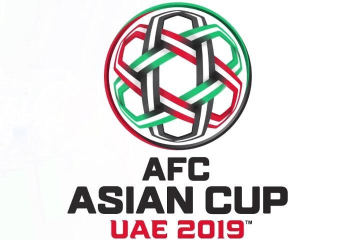 جام ملتهای آسيا - تهديد بازی های جام ملتهای آسيا در امارات