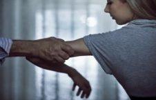 جنسی 226x145 - فروش دختر 12 ساله در بدل 50 هزار افغانی!