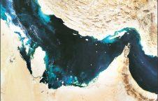 خلیج 226x145 - خلیج در سیاست خارجه هند