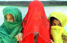 دختر. 226x145 - فروش یک دختر افغان به پیرمرد 70 ساله + تصاویر