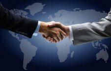 دیپلوماسی 226x145 - برگزاری دوره آموزشی مشترک چین و هند برای دپلومات های افغان