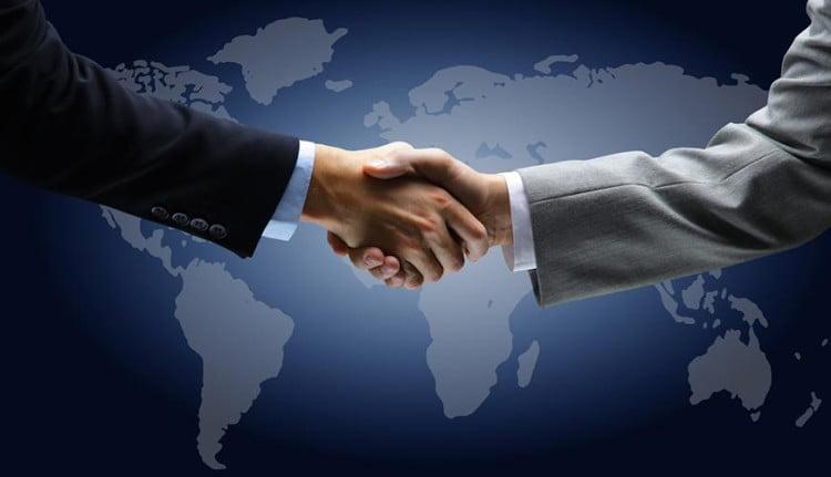 دیپلوماسی - برگزاری دوره آموزشی مشترک چین و هند برای دپلومات های افغان