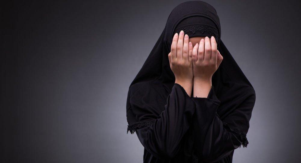 زن - فاش شد؛ نقض حقوق زنان در زندان های سعودی!