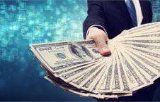 سرمایهگذاری 226x145 - وضعیت سرمایهگذاری در افغانستان رو به بهبود است!