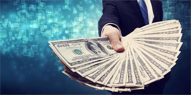 سرمایهگذاری - وضعیت سرمایهگذاری در افغانستان رو به بهبود است!