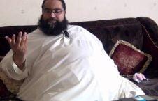 طاهر اشرفی 226x145 - واکنش مشرانوجرگه به مداخلات رییس شورای علمای پاکستان در امور افغانستان