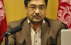علی رضا روحانی 226x145 - نتایج بررسی شکایات انتخابات ۱۸ ولایت تکمیل شده است