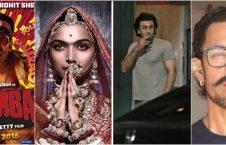 فلم هندی 226x145 - دیدن فلم های هندی در پاکستان ممنوع شد!