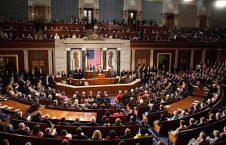 مجلس نماینده گان امریکا 226x145 - دموکراتها پیروز انتخابات مجلس نماینده گان امریکا شدند