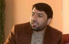 محمداکرم خپلواک 226x145 - خپلواک هم استعفا کرد!