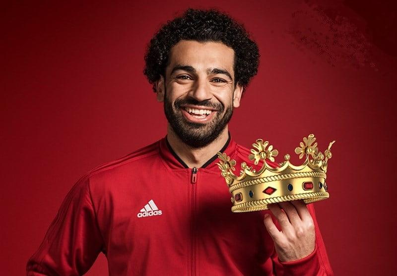 محمد صلاح - درخشش ستاره مصری در لیگ برتر بریتانیا