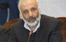 معصوم استانکزی 226x145 - جزئیات قتل جنرال رازق از زبان معصوم استانکزی