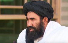 ملا ضعیف 226x145 - کشته شدن سفیر پیشین طالبان در پاکستان در حمله انتحاری کابل